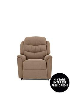 chandler-reclining-armchair