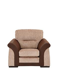 daytona-chair