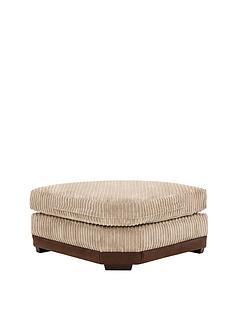 indianna-footstool