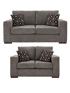 tristan-3-seater-2-seater-sofa-set