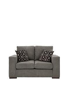 tristan-2-seater-sofa