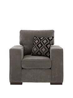 tristan-armchair