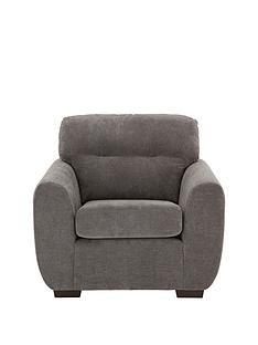 carrie-chair