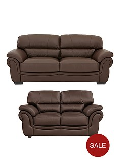 berkeley-3-seater-plus-2-seater-sofa