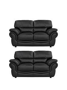 berkeley-2-seater-plus-2-seater-sofa