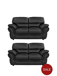 berkeley-2-seater-plus-2-seater-sofa
