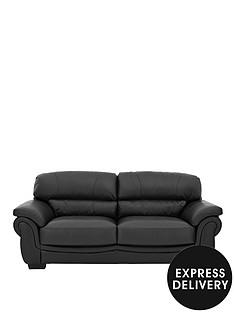 berkeley-3-seater-sofa