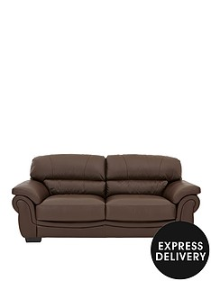 berkeley-3-seater-sofa