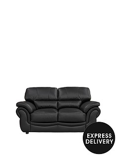 berkeley-2-seater-sofa