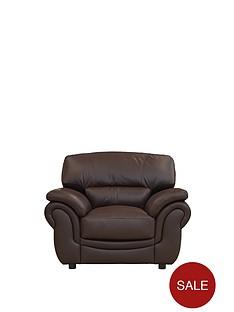 berkeley-armchair