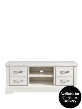 southwold-tv-unit-fits-up-to-52-inch-tv