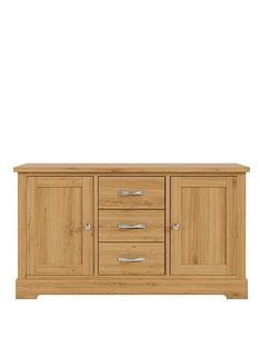 southwold-large-sideboard