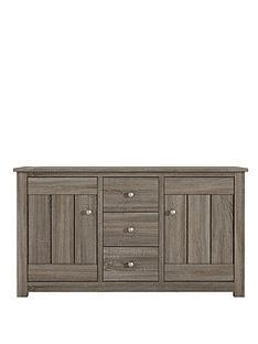 oscar-2-door-3-drawer-large-sideboard