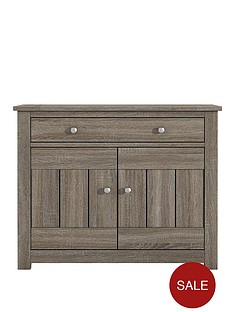 oscar-2-door-1-drawer-compact-sideboard