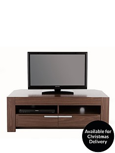 oregon-corner-tv-unit-fits-up-to-47-inch-tv