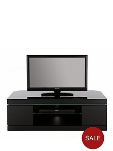 innova-corner-tv-unit-fits-up-to-50-inch-tv
