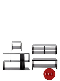 houston-4-piece-living-room-furniture-set