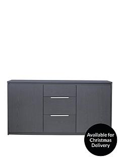 copenhagen-large-sideboard