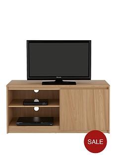copenhagen-tv-unit-fits-up-to-50-inch-tv