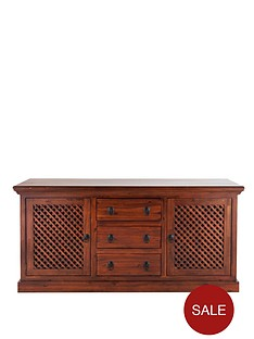 orient-2-door-3-drawer-sideboard