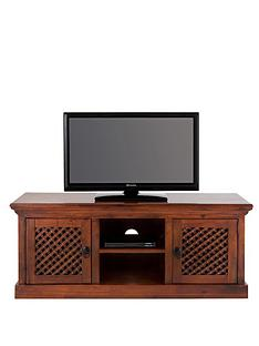 orient-long-tv-unit