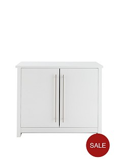 consort-mono-ready-assembled-2-door-sideboard