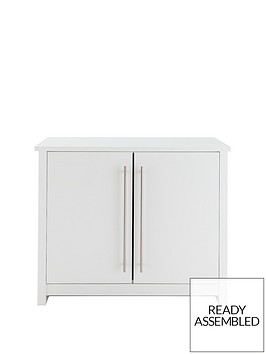 consort-mono-ready-assembled-compact-sideboard