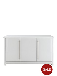 consort-mono-ready-assembled-3-door-sideboard