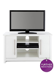 consort-mono-ready-assembled-corner-tv-unit-fits-up-to-42-inch-tv