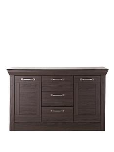 consort-new-brooklyn-ready-assembled-large-sideboard