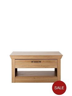 consort-new-brooklyn-ready-assembled-coffee-table-rustic-oakdark-oak