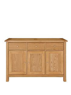 chesterfield-3-door-3-drawer-sideboard