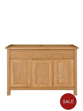 chesterfield-3-door-3-drawer-sideboard