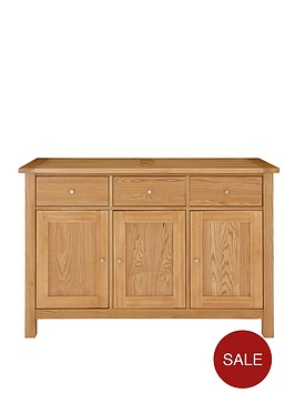 chesterfield-large-sideboard