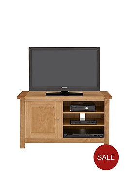 chesterfield-tv-unit-fits-up-to-42-inch-tv