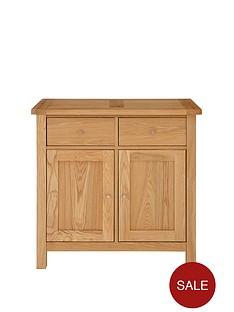chesterfield-2-door-2-drawer-sideboard