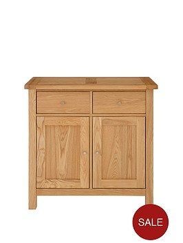 chesterfield-2-door-2-drawer-sideboard