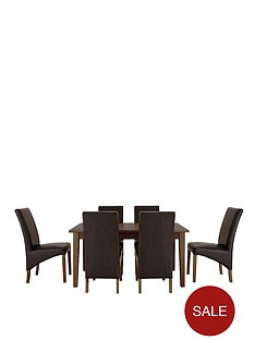 balmoral-large-solid-dining-table-6-chairs-buy-and-save