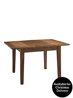 large-extending-table