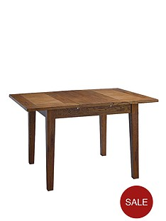 balmoral-large-solid-extending-dining-table