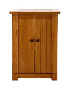 balmoral-2-door-cd-cabinet