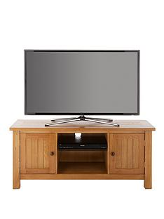 balmoral-ready-assembled-tv-cabinet-54-inch
