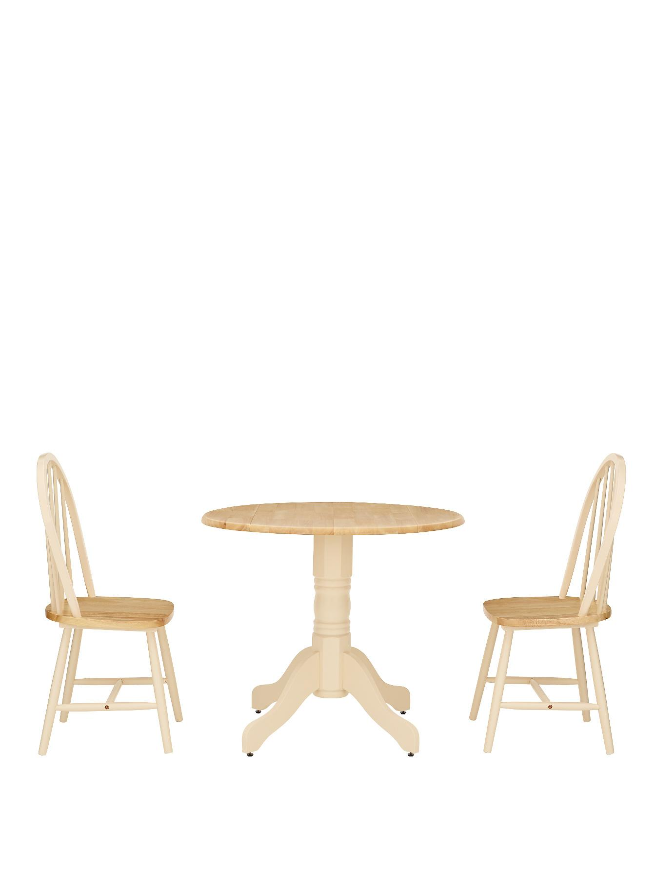 Buy cheap Round dining table wood compare products  : B467PSP271304J4UV from research.priceinspector.co.uk size 1343 x 1800 jpeg 55kB