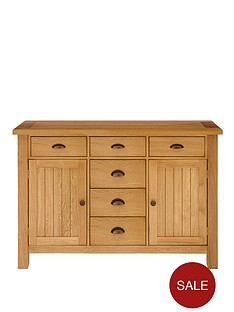 balmoral-ready-assembled-large-sideboard
