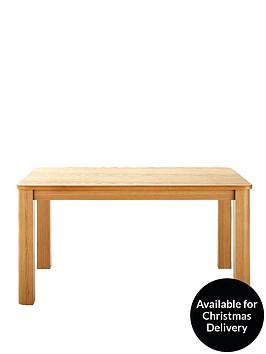 verona-150cm-table