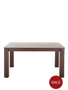 verona-150cm-table