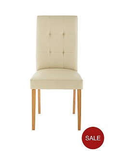 derby-dining-chairs-set-of-2