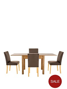 square-to-rectangle-dining-table-4-lucca-chairs-buy-and-save