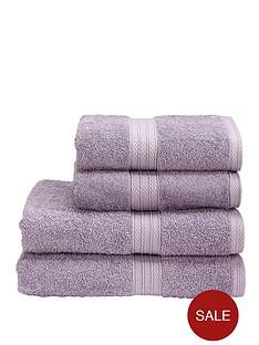 christy-georgia-towel-range-buy-1-get-1-free
