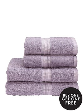 christy-georgia-towel-range-buy-1-get-1-free